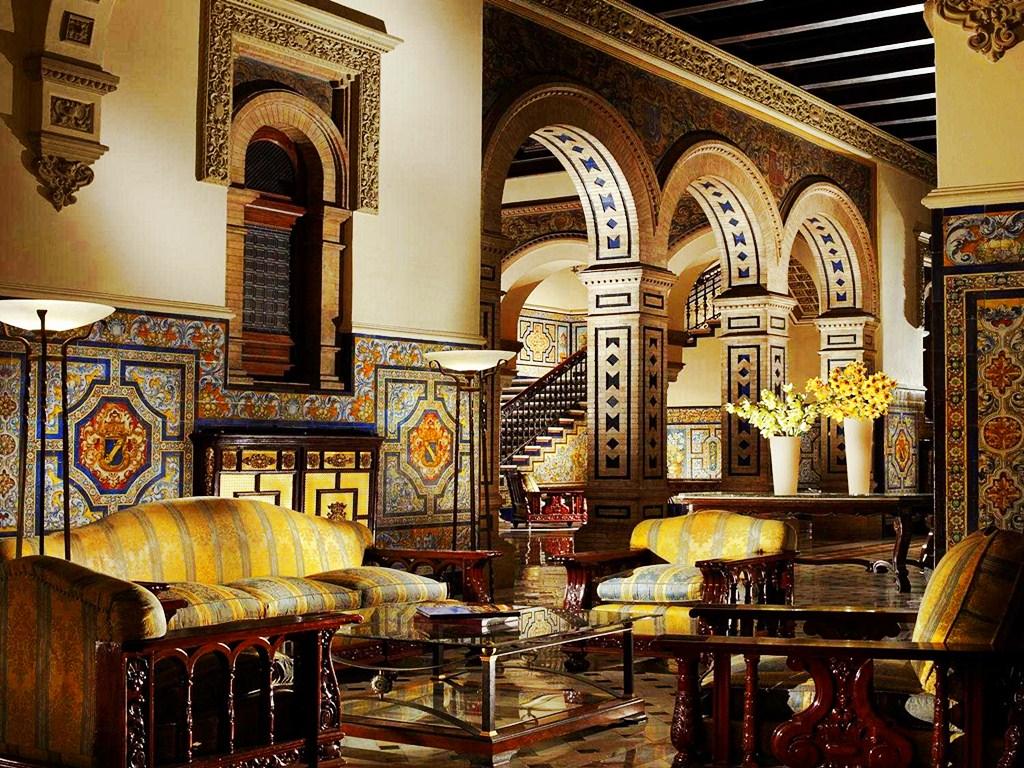 Pictures Of New Homes Interior Classic Interior Design